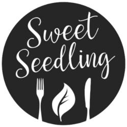 Sweet Seedling